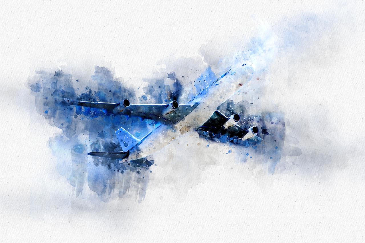 plane-3130088_1280